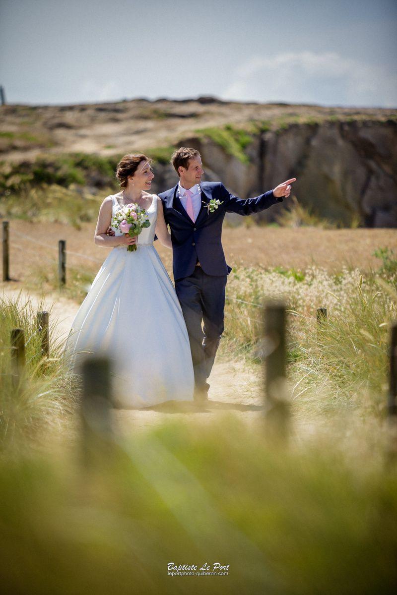 8 juin - Mariage de Sabrina et Emmanuel