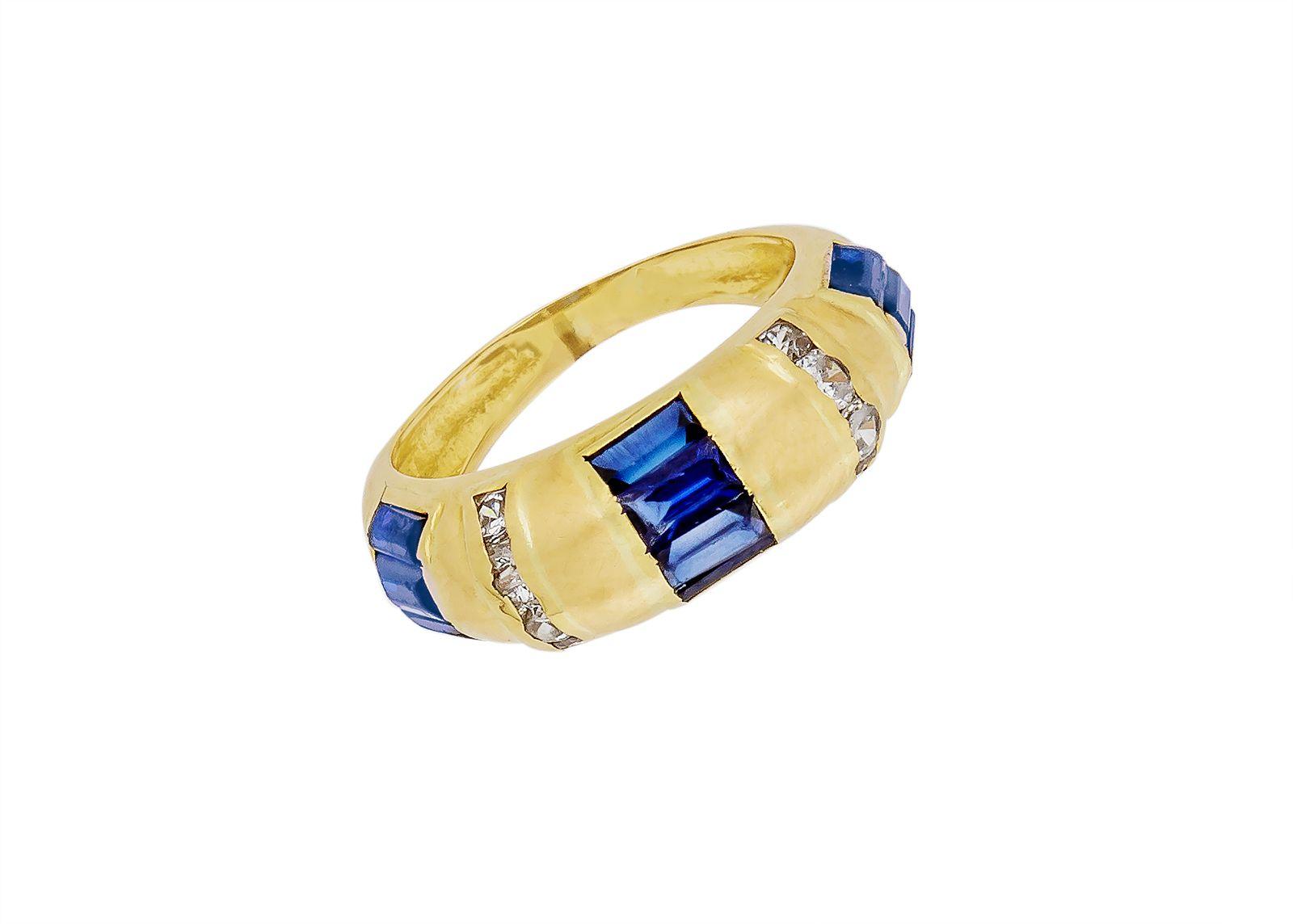 prise de vue de bijoux de luxe pour site internet