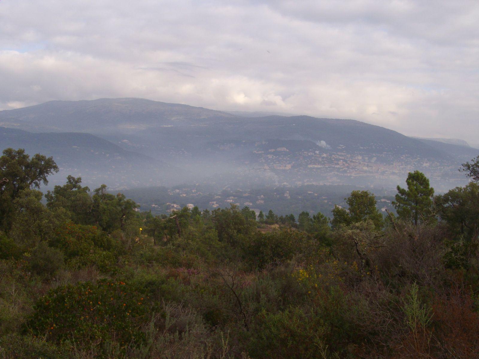 Peygros (205m)