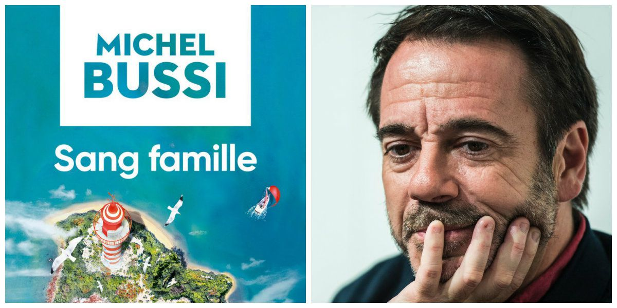 Sang famille (Bussi)