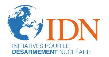 ww.idn-france.org