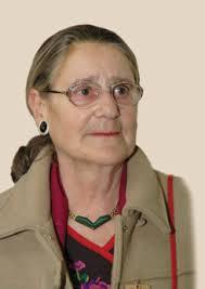 Hommage à une élue très remarquable de Malakoff