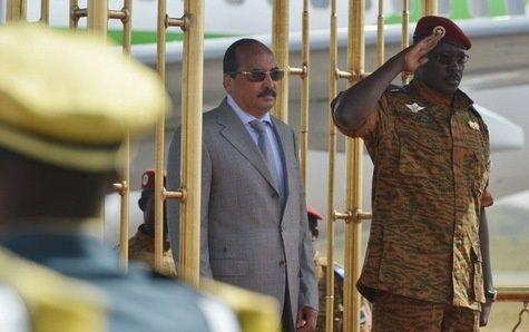 Les armées africaines, entre prédation et rédemption