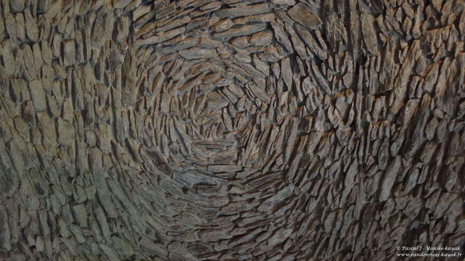 Pagaia 2017 : le théâtre-musée Dali et le monastère de Sant Pere de Rodes