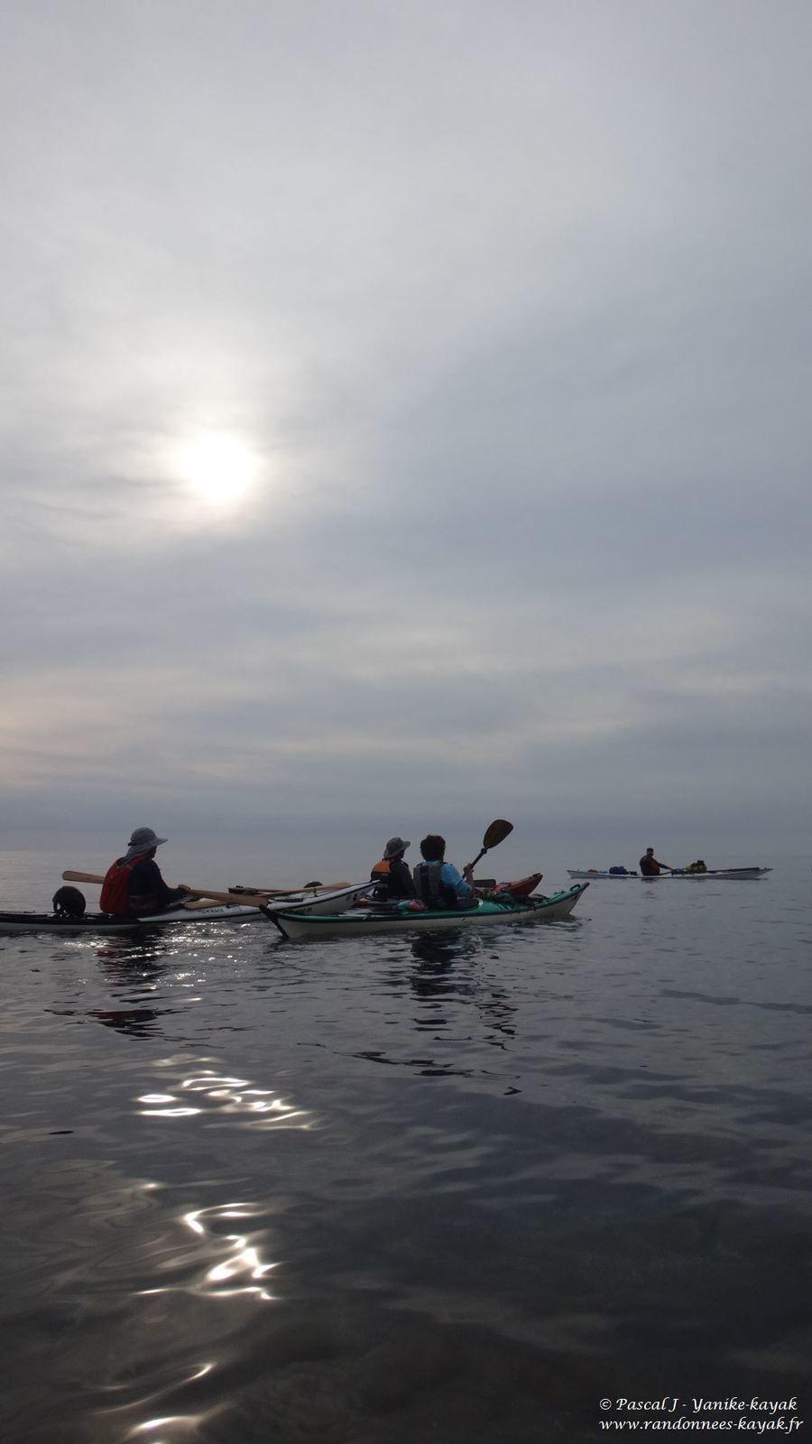 Sardegna 2019, una nuova avventura - Chapitre 5 : à la découverte des merveilles du Golfe d'Orosei (5)