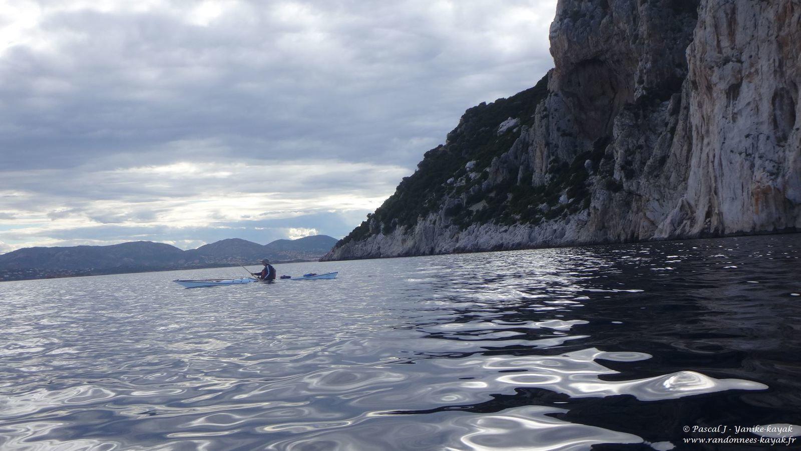 Sardegna 2019, una nuova avventura - Chapitre 9 - La beauté des îles, Piana et Tavolara