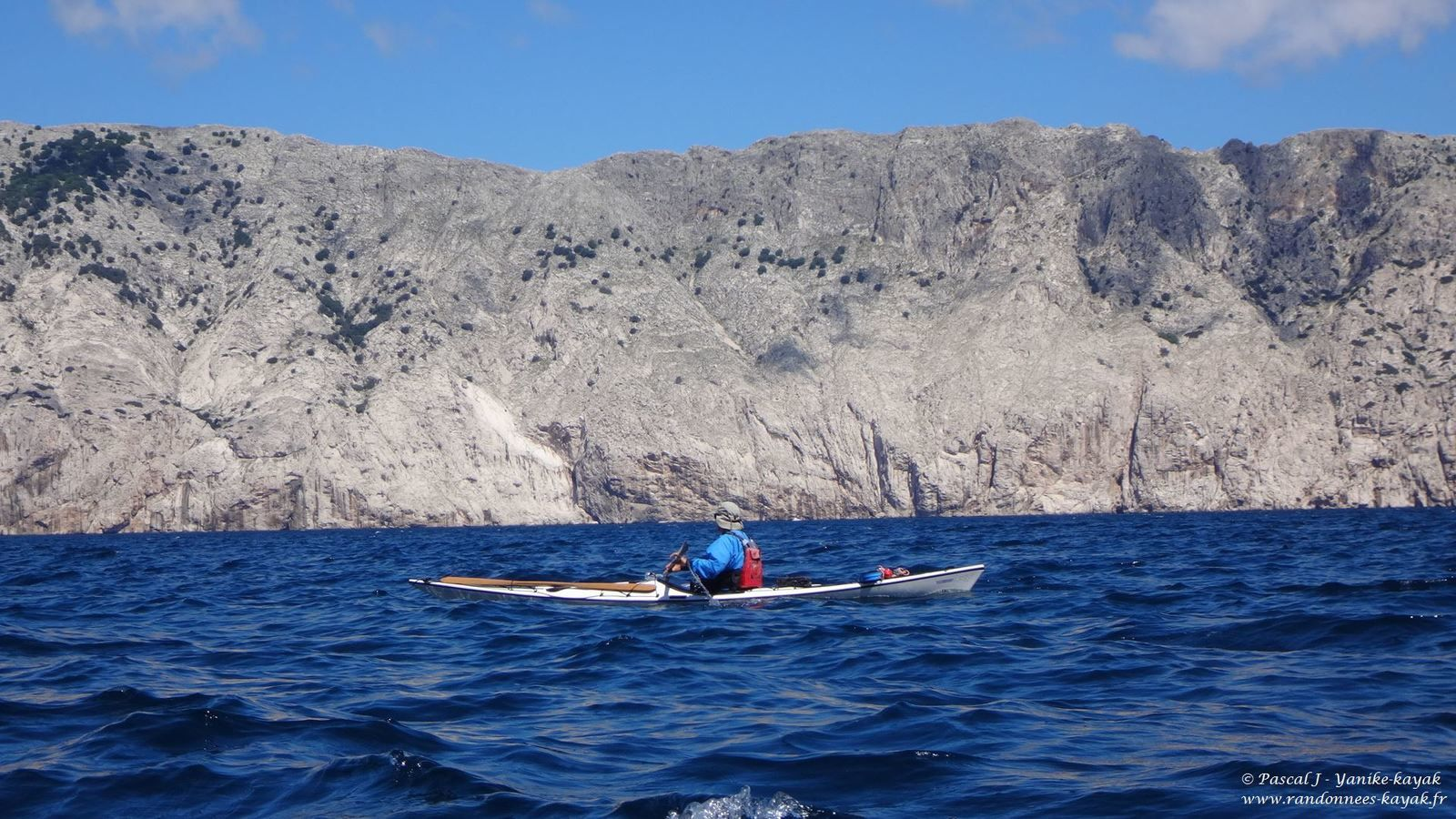 Sardegna 2019, una nuova avventura - Chapitre 10 - Isola Molara