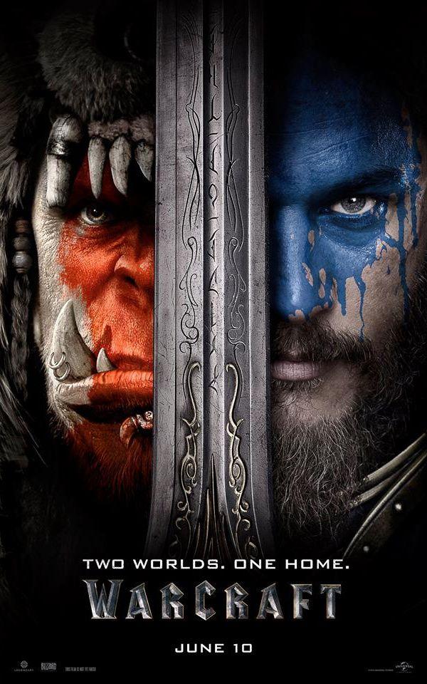 «World of Warcraft: le commencement»: One-shot ou nouvelle saga cinématographique?