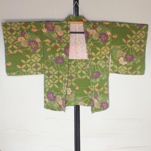 Le Kimono, une tendance mode qui dure mais ...