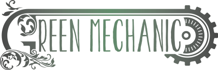 [MANGA] Green Mechanic Ob_6d2cf9_logo-greenmechanic
