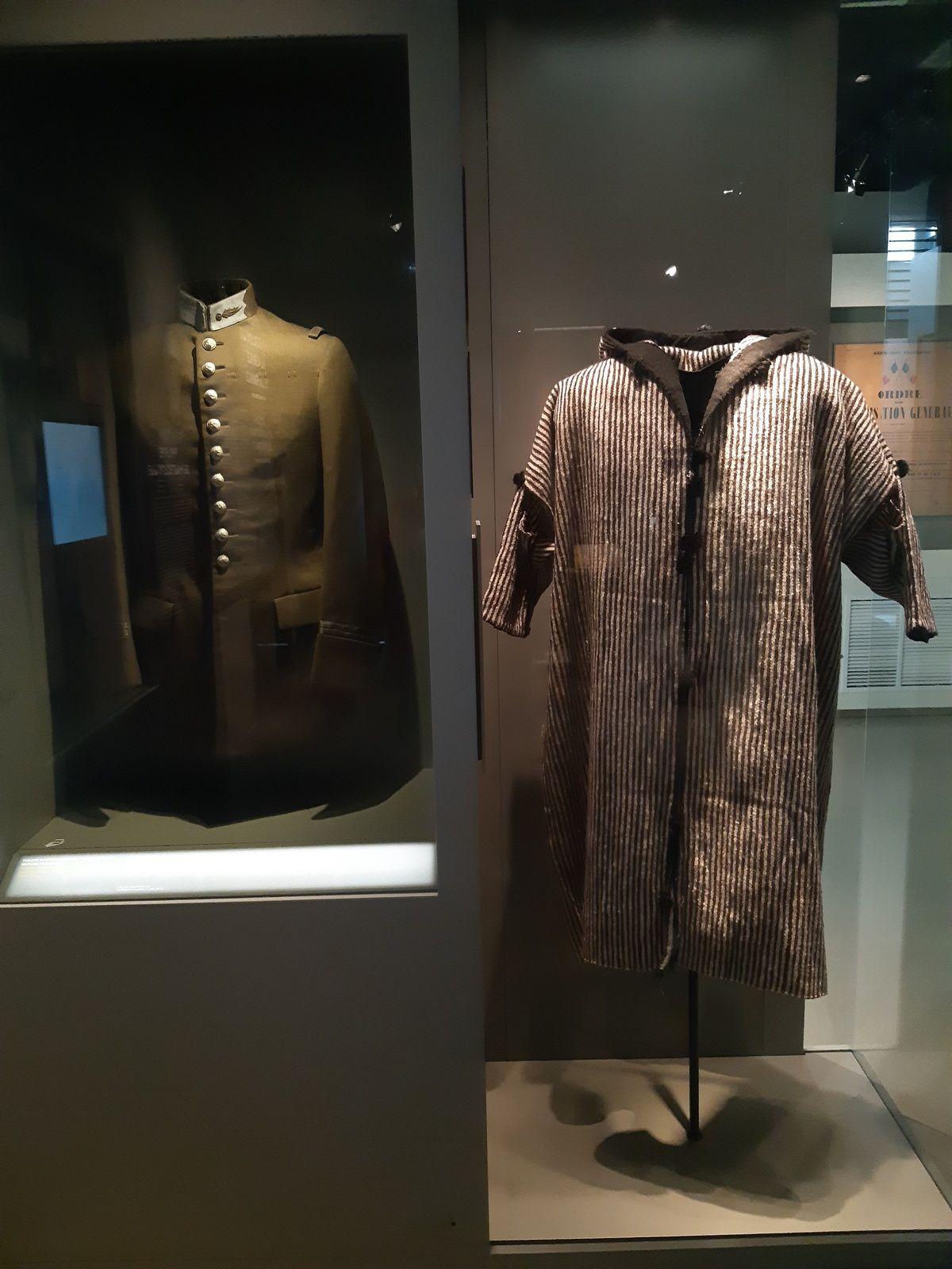 Un nouvel espace pour le Musée de la Libération de Paris - Musée du Général Leclerc - Musée Jean Moulin en plein cœur de Paris