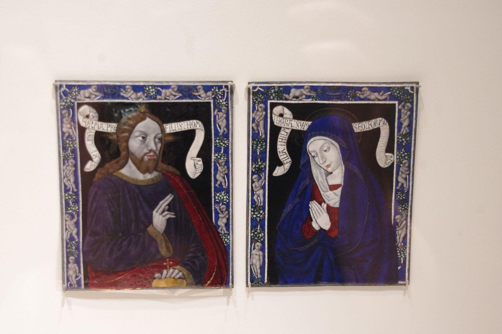 Regard sur la vie quotidienne au Moyen Âge au Musée National du Moyen Âge - Cluny à découvrir jusqu'au 28 juin 2020