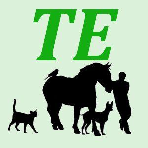 Logo de Techniques d'élevage. Tous droits réservés.