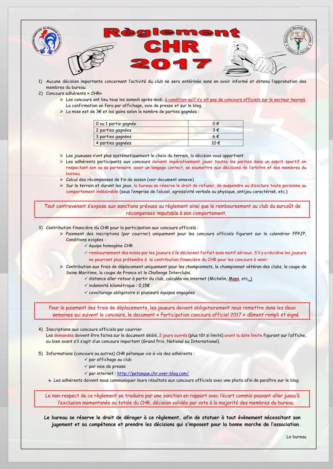 R glements le blog de - Bureau de service national du lieu de recensement ...