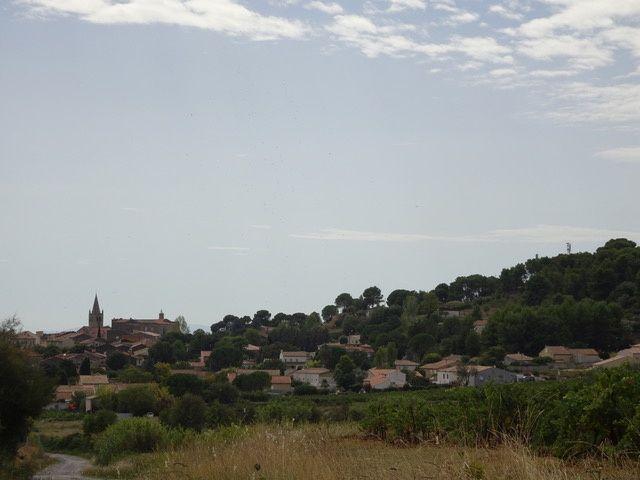 190924 - Murviel les Béziers