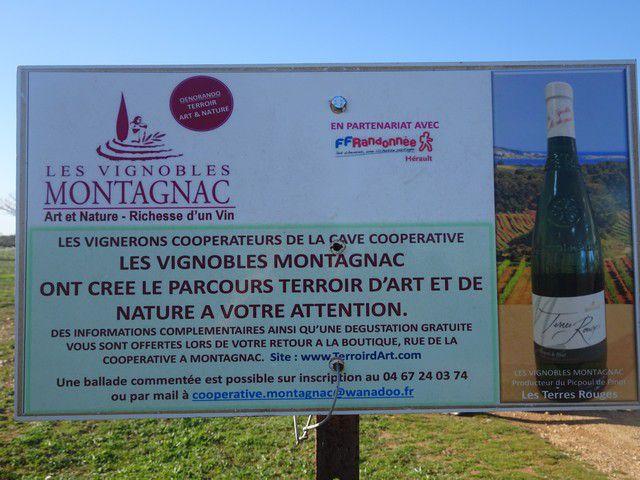 191206 - Les statues de Montagnac