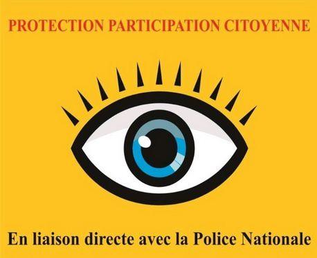 Comité de Quartier de Villeverte à Nîmes, participation citoyenne, voisin vigilant à Nîmes,
