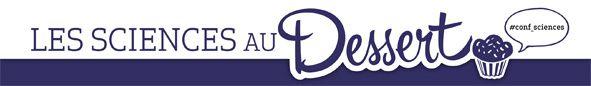 Conférence : Le Blob, un Ovni de la Biologie par Audrey DUSSUTOUR (mardi 30 janvier 2018, Cahors)