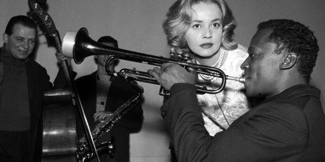 Jazz : sur quelques films et leurs musiques (2ème partie)