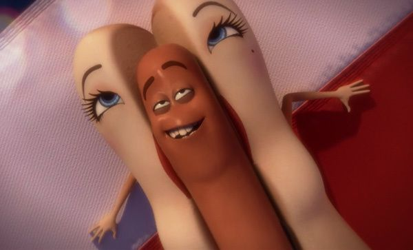 Nude brittany daniel porn