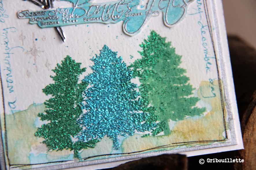 Carte_Défi#467_Passion Cartes Créatives