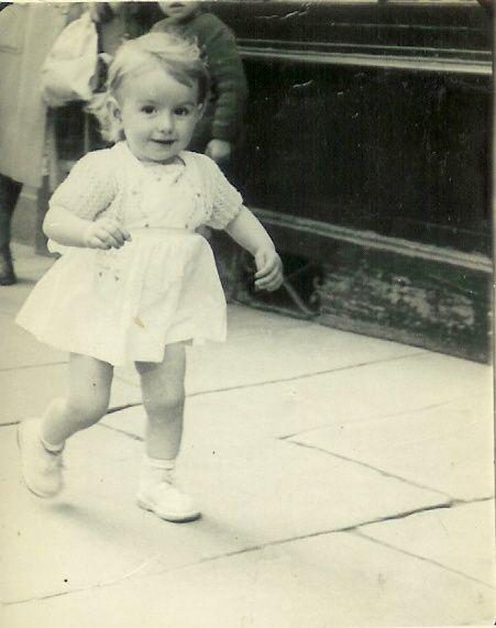 1 semaine/1 image#51_Moi enfant (18 mois)