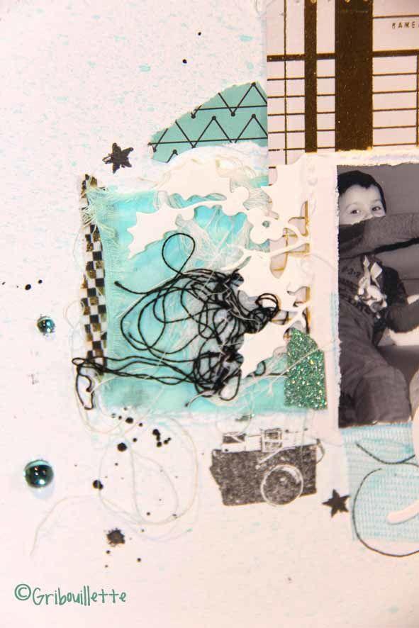 Page Love_Détails