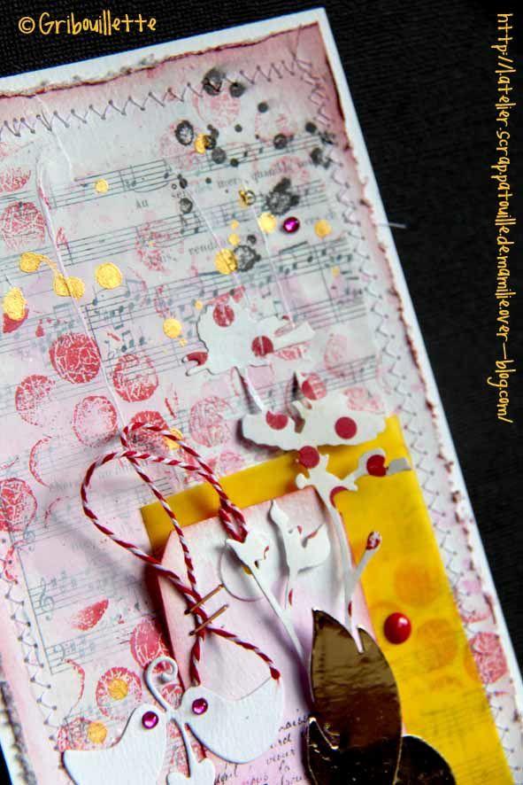 Carte_Défi#8_ Invitée Créative de La.Carte.à.Idées
