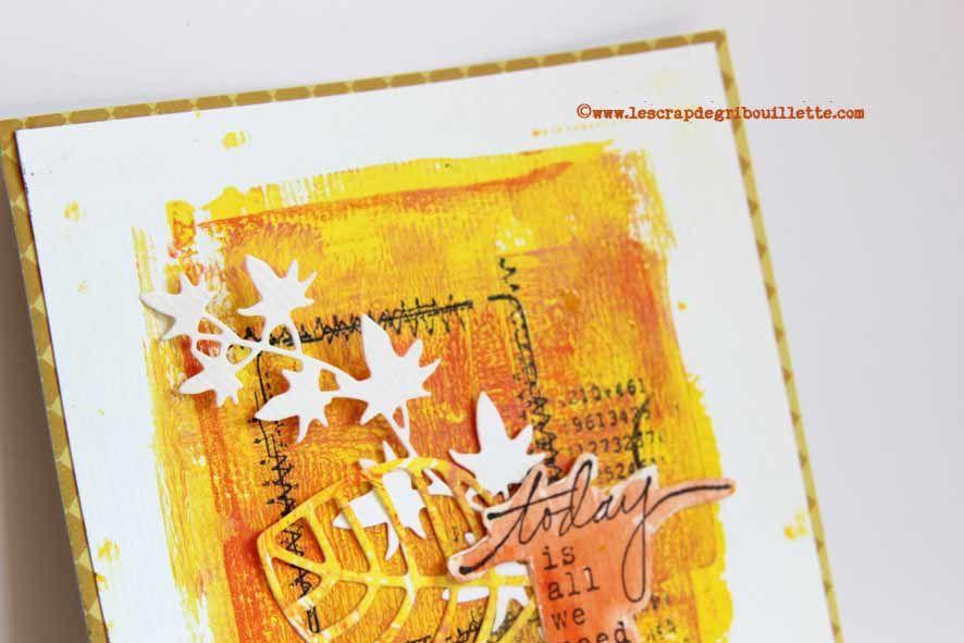 Carte 2_Acryliques et Gelli Plate