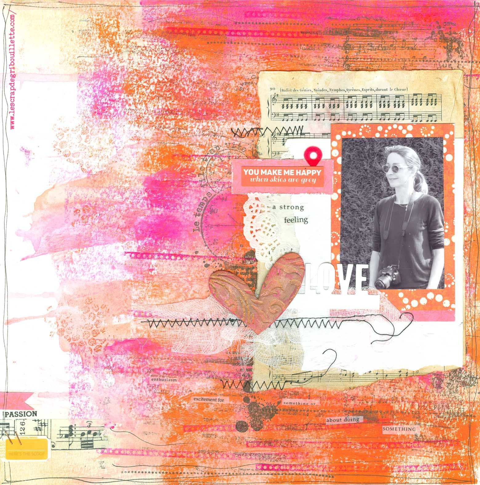 Page_You make me happy_Challenge Lift Scrap&Co