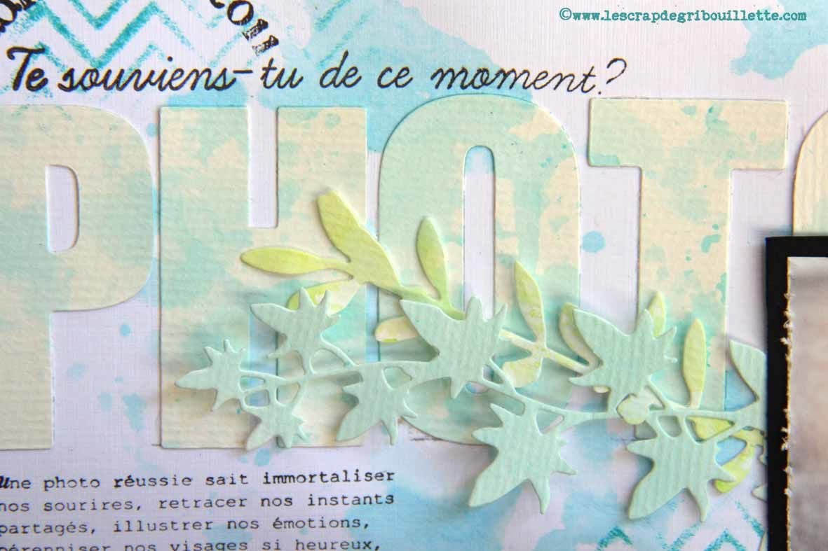 Mes pages 2017