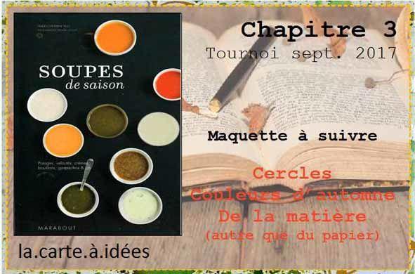 Carte_Tournoi La.carte.à.idées_Chapitre 3