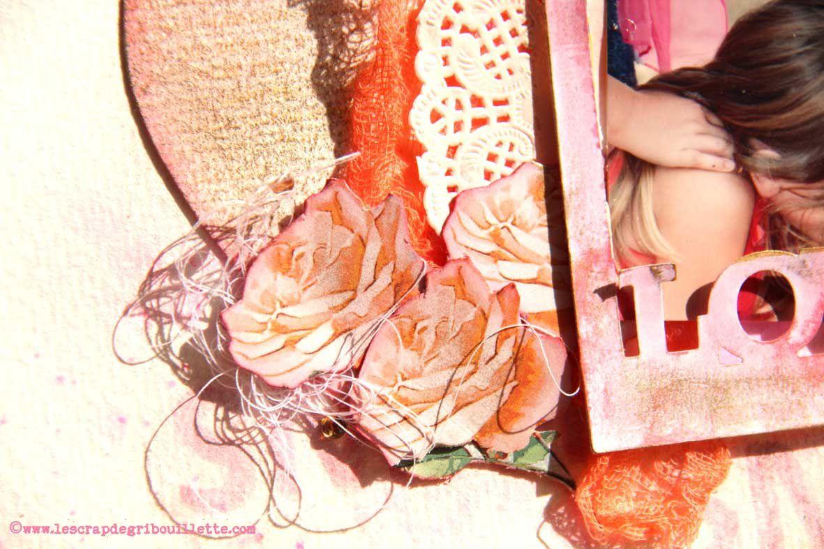 Love and Smile_DT ScrapandCo_Détails