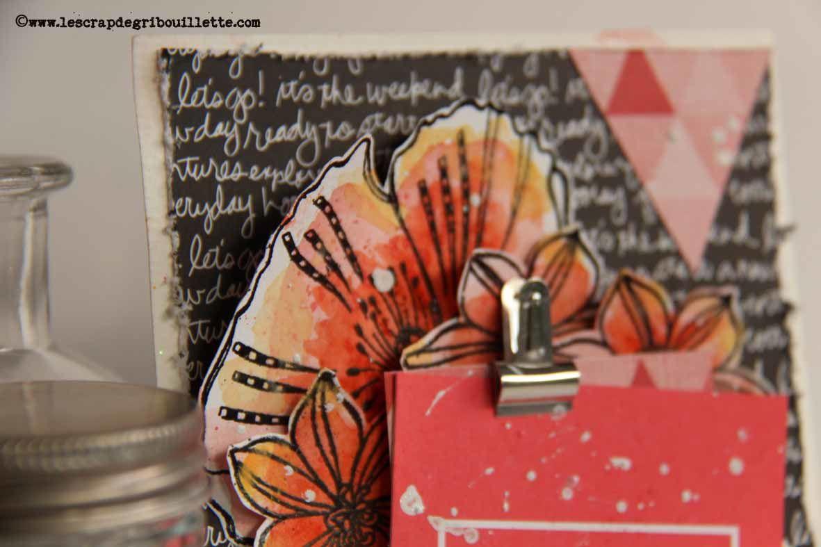 Carte_DT Scrap&Co_Défi Cardlift