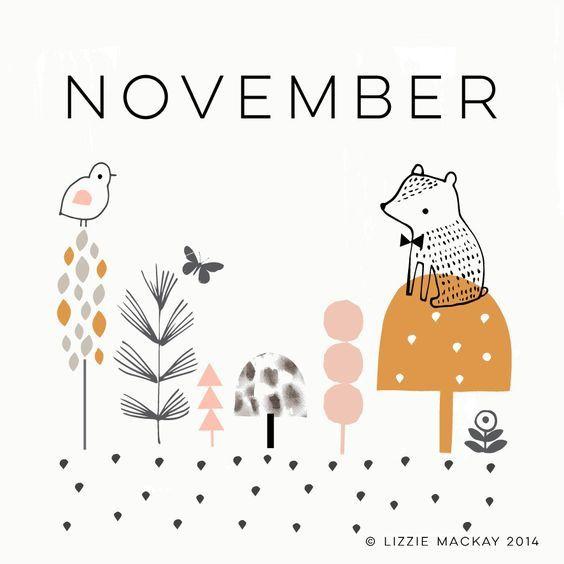Défi ScrapandCo_Combo_Gris/Orange/Rose_Novembre 2017