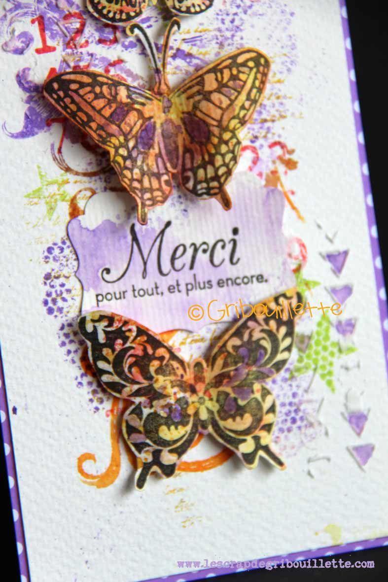 Carte_Défi#353_DT Créablablablog_Combo