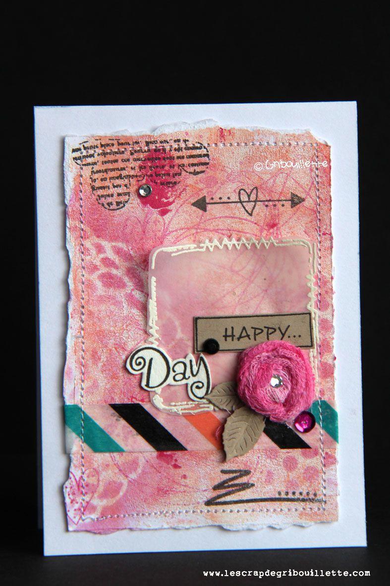Carte_Défi#6_DT Créablablablog_11 ans du blog