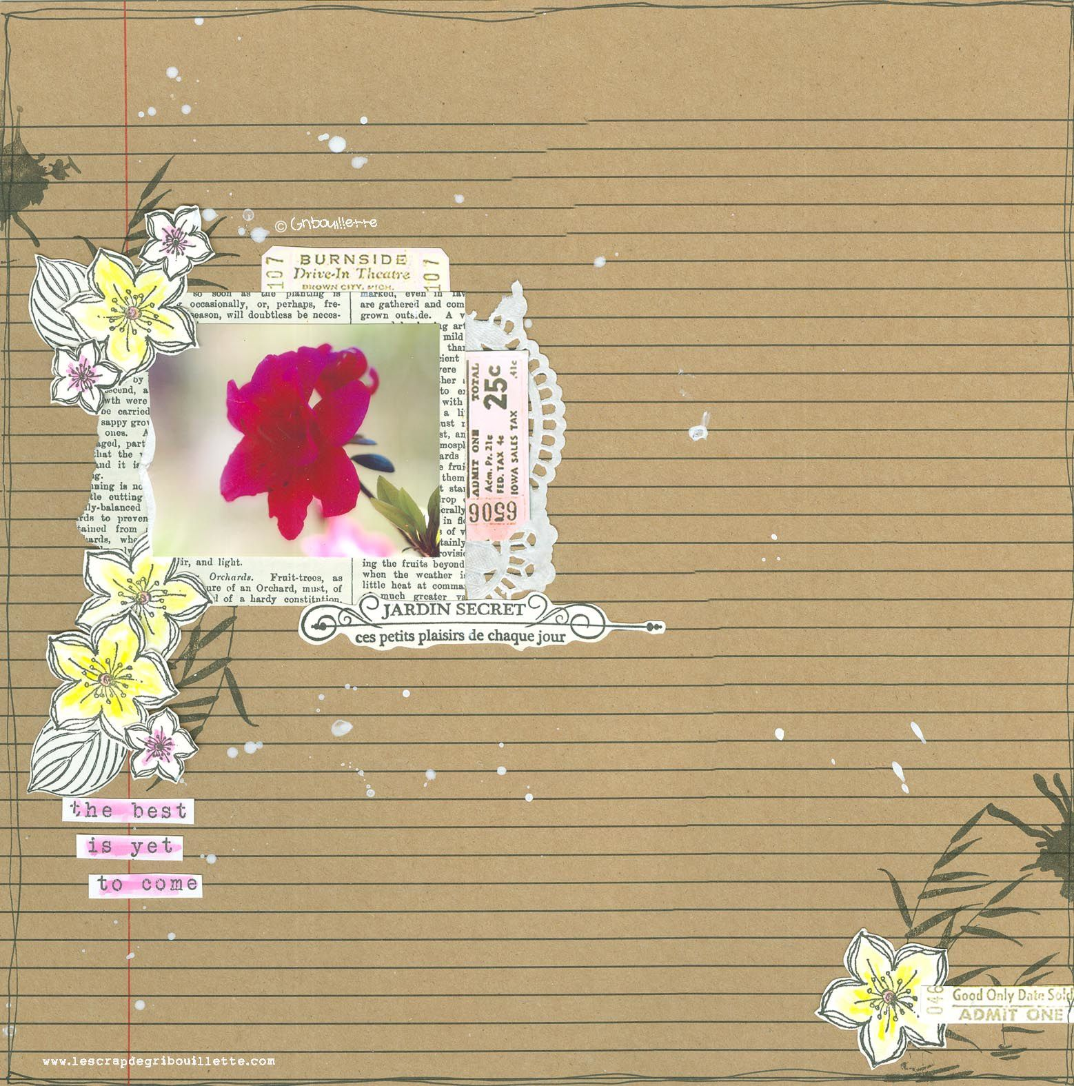 Jardin secret_page_Inspiration_Scrap&Co