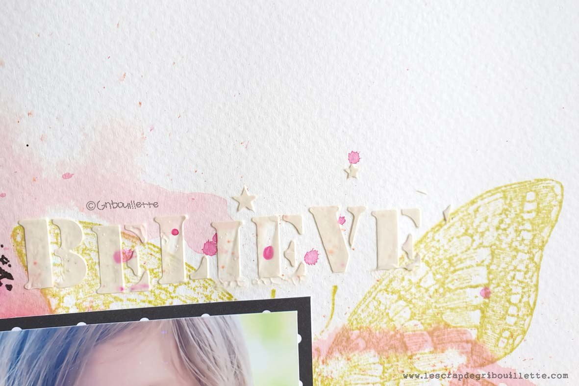 Believe in your dreams_Page_Scrap_Défi Combo_Scrap&Co