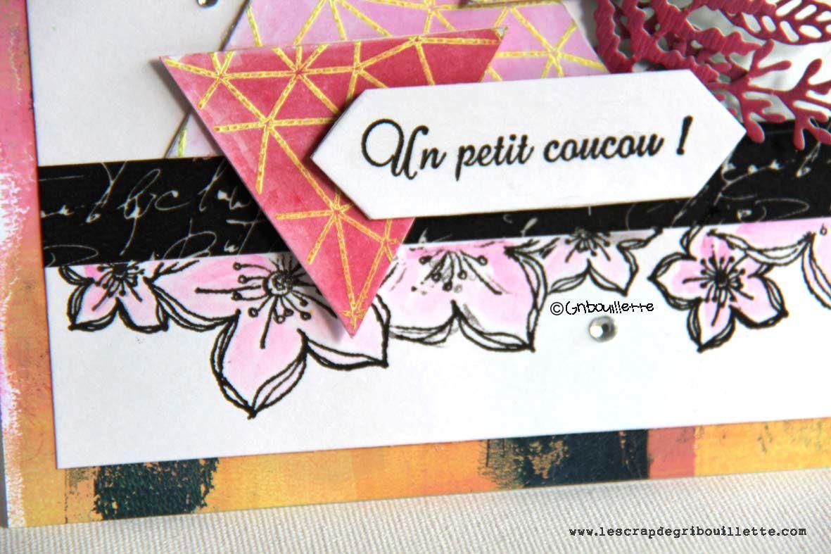 Carte_Sketch_Invitée Créative La Compagnie des Elfes