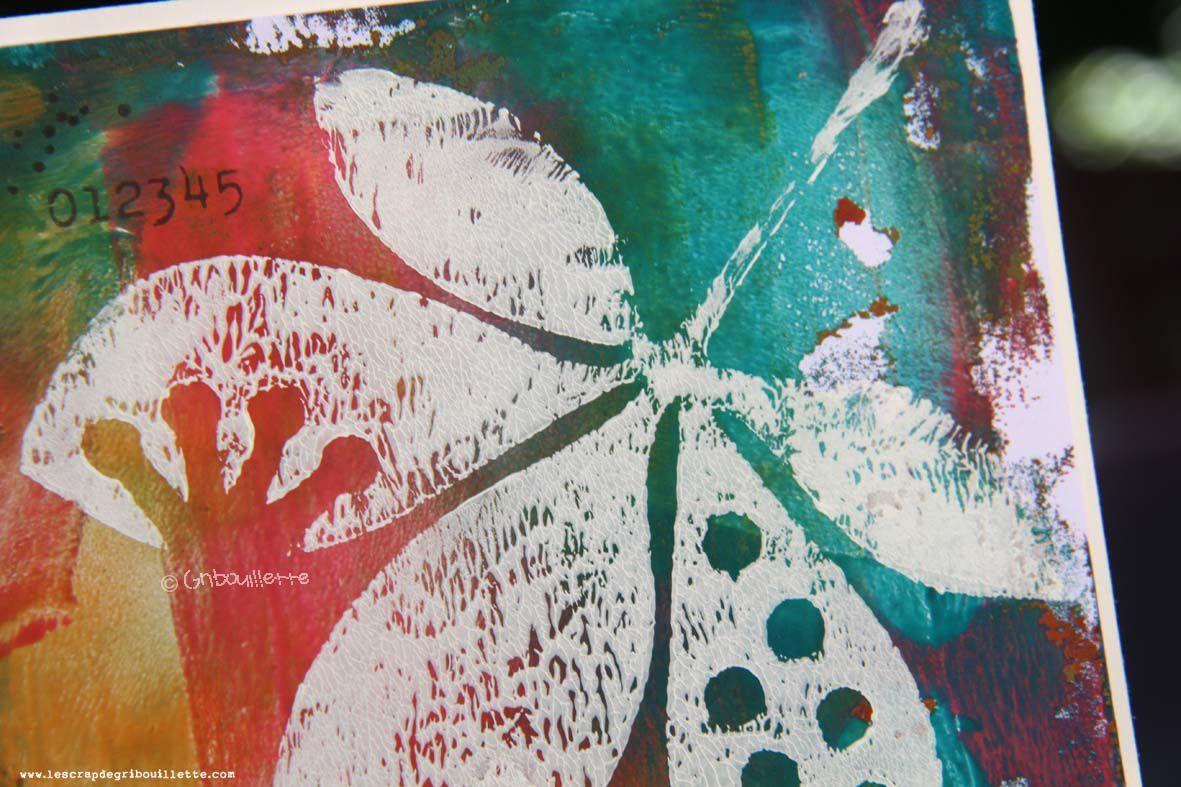Carte_Gelli et acryliques