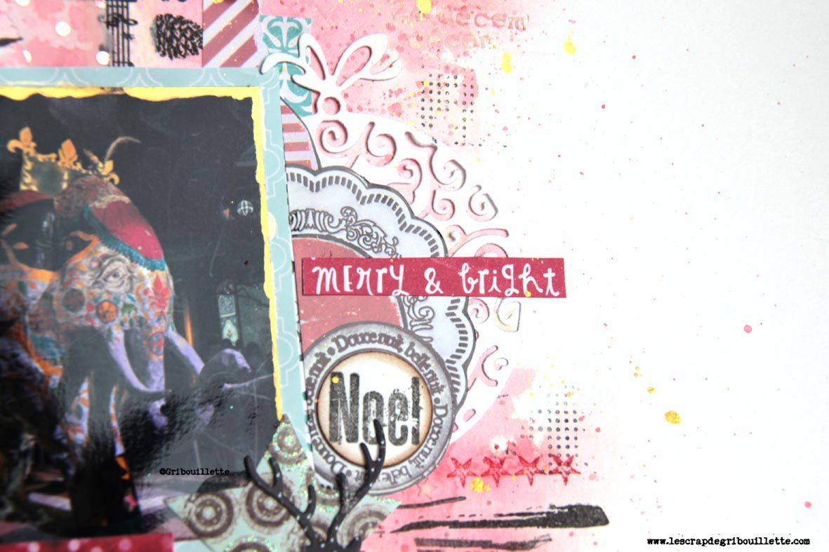 Merry & Bright_DT ScrapandCo