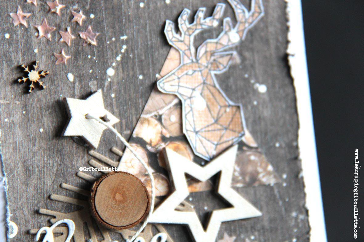 Cartes_DT Scrap&Co_Inspiration hivernale