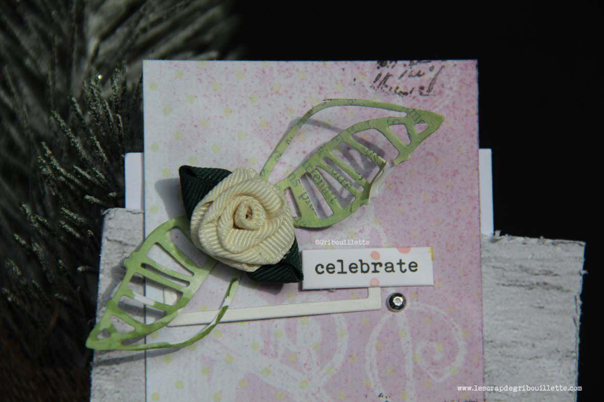 Carte_Dt Créablablablog_Combo by Kinna