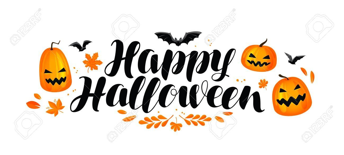 *** HALLOWEEN LESSON *** COMPUTER SESSION