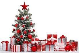 CHRISTMAS Magic!