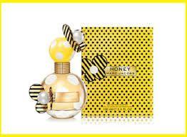 Honey de Marc Jacobs