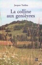 Quand Jacques Tardieu, écrivain, cite  LA PLAU notre maison !