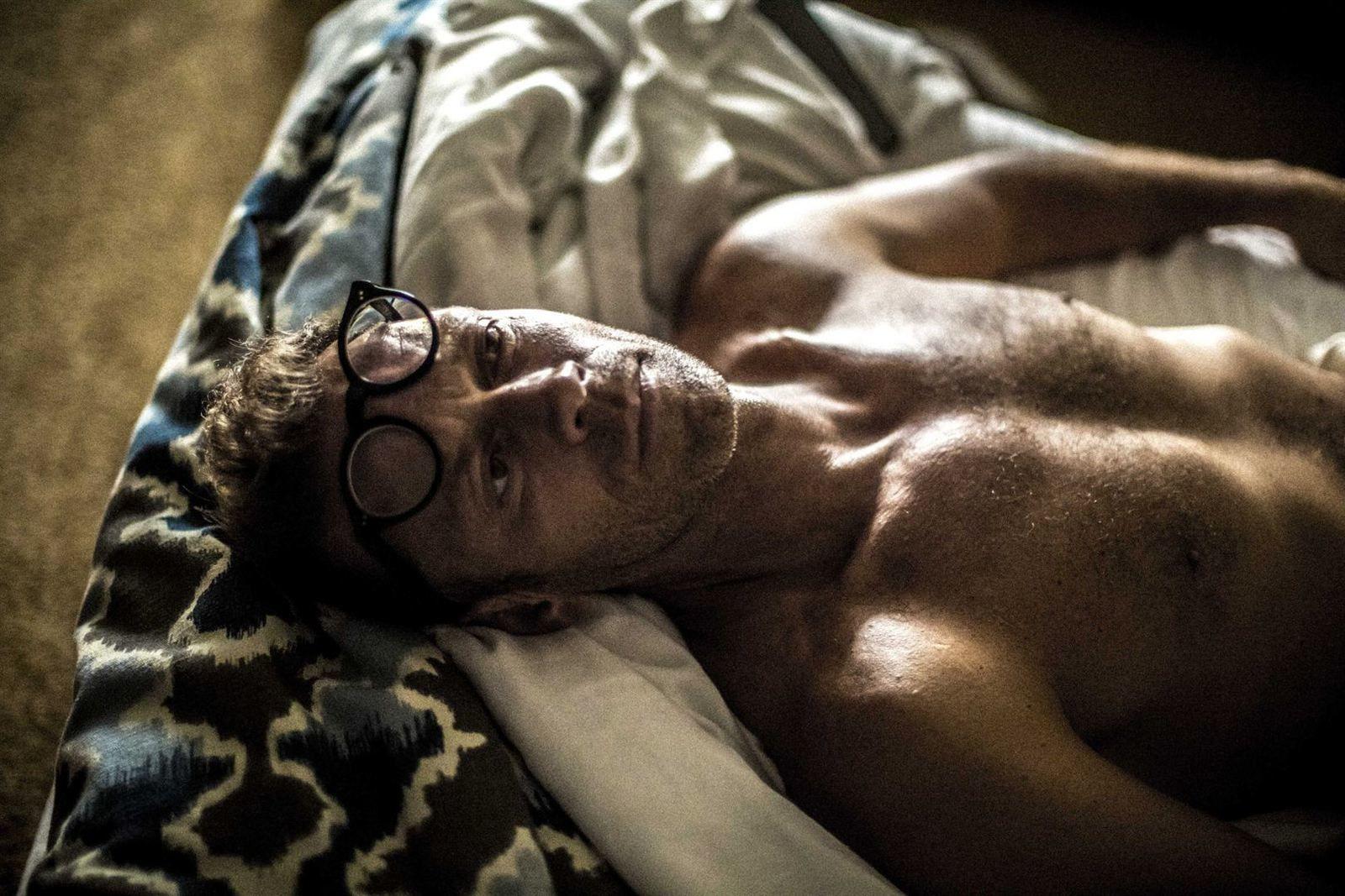 ROCCO (Bande-Annonce non censurée) Documentaire de Thierry Demaizière et Alban Teurlai sur Rocco Siffredi - Le 30 novembre 2016 au cinéma