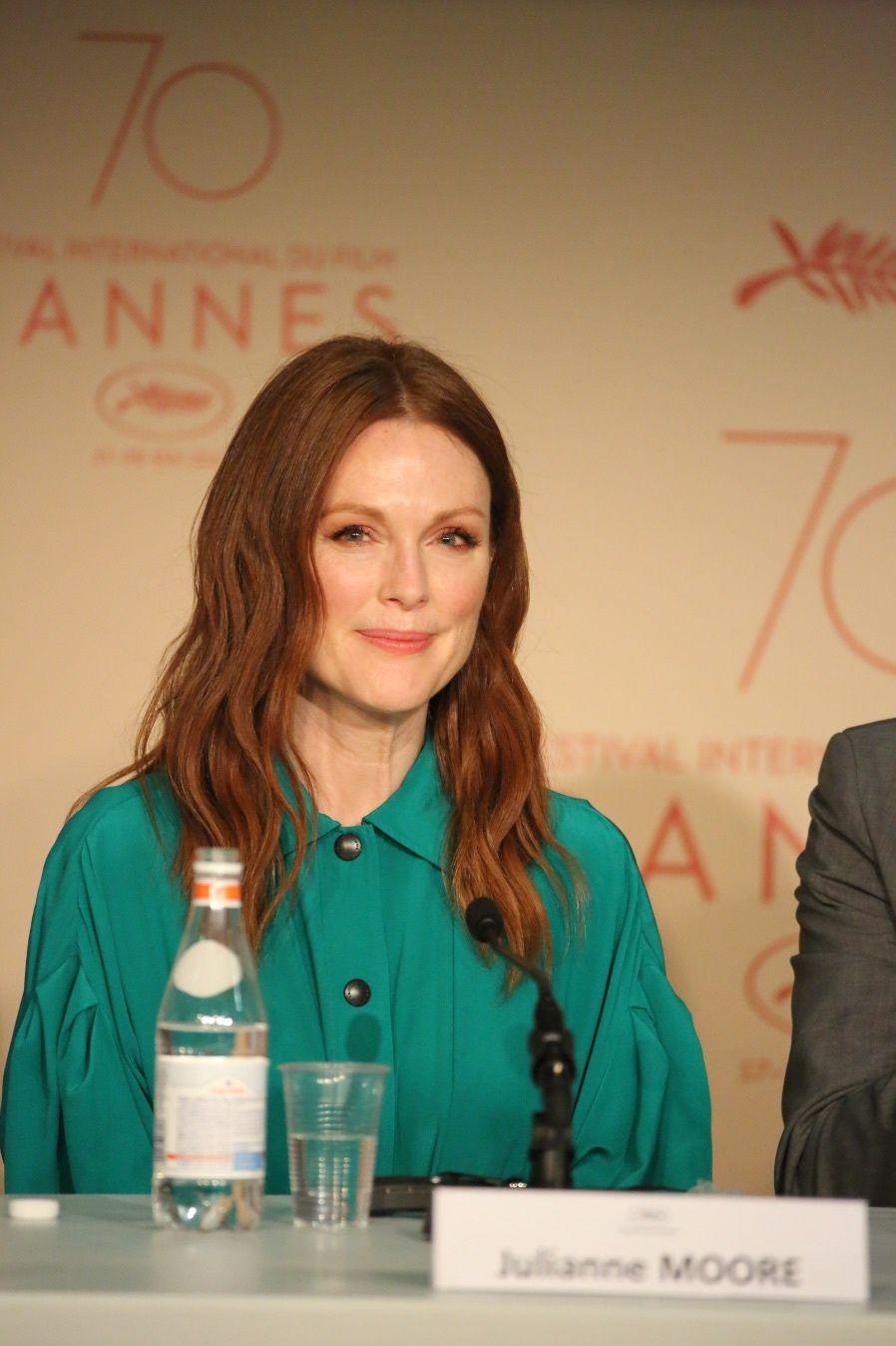 LE MUSÉE DES MERVEILLES (Wonderstruck) Les photos de Cannes - Au cinéma le 15 novembre 2017